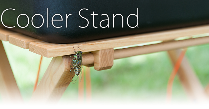 CoolerStand-02