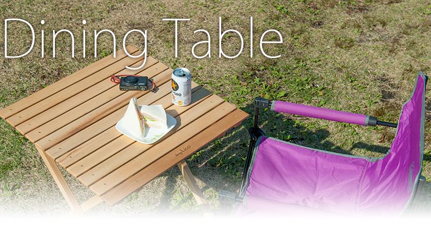 DiningTable-02